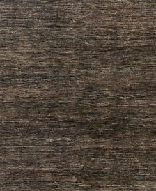 """Loloi Quinn Jute QN-01 8'6"""" x 11'6"""" Area Rug"""