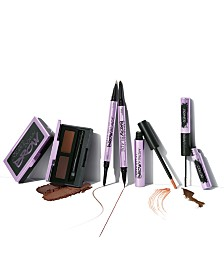 Urban Decay Street Style Brow Collection