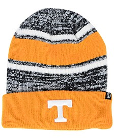 Zephyr Tennessee Volunteers Slush Cuff Knit Hat