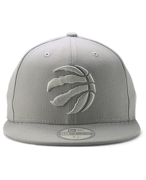 innovative design 42d57 2cf65 ... order germany new era toronto raptors fall prism pack 59fifty fitted  cap sports fan shop by