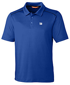 Cutter & Buck Men's New York Giants Chance Polo