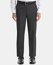 Men's UltraFlex Classic-Fit Wool Pants