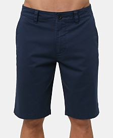 O'Neill Men's Redwood Stretch Short