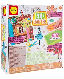 Ultimate Eco Crafter