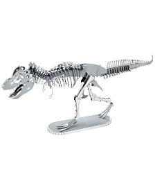 Metal Earth 3D Metal Model Kit - Tyrannosaurus Rex
