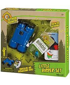 Outdoor Discovery - Little Birder Set