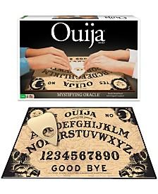 Classic Ouija