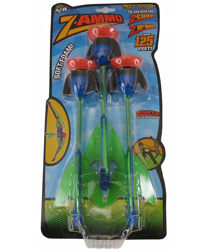Zing Toys -