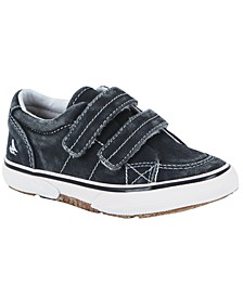 Top Sider Halyard Sneakers, Little Boys & Big Boys