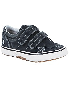 Sperry Top Sider Halyard Sneakers, Little Boys & Big Boys