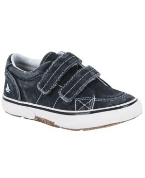 Sperry Top Sider Halyard Sneakers Little Boys  Big Boys