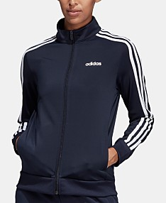63dfd6b2 Adidas Tracksuit: Shop Adidas Tracksuit - Macy's