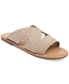 indigo rd. Bayron2 Flat Sandals