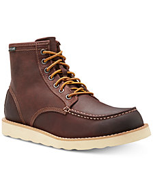 Eastland Men's Lumber-Up Boots