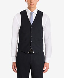 Men's UltraFlex Classic-Fit Wool Vest