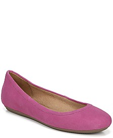 Naturalizer Brittany Flats