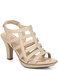 Daphne Dress Sandals
