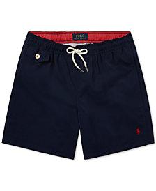 Kids Swimwear Bathing Suits Swimsuits Macys