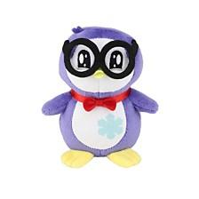 "Ryans World 6.5"" Medium Plush Peck Penguin"