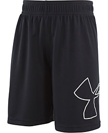 Under Armour Little Boys Level Up Shorts