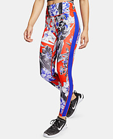 Nike One Ultra Femme Leggings