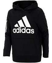 04194c826dc7 Adidas Hoodie  Shop Adidas Hoodie - Macy s