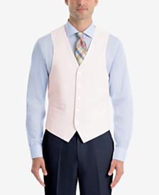 Lauren Ralph Lauren Men's UltraFlex Classic-Fit Linen Vest