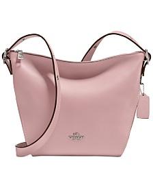 56f507be41 Coach Crossbody Bags  Shop Coach Crossbody Bags - Macy s