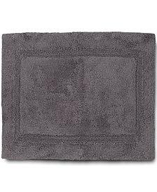 """Martex Cotton Tufted 20"""" x 30"""" Bath Rug"""