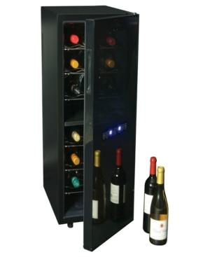 Koolatron 24 Bottle Dual Zone Wine Cellar