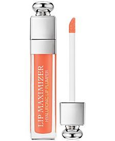 Addict Lip Maximizer