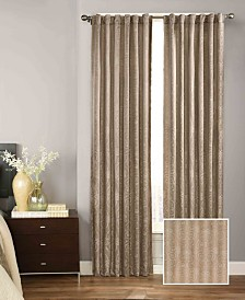 Beautyrest Avignon Blackout Window Curtain Collection
