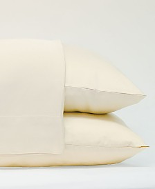 Cariloha Classic Viscose from Bamboo Standard Pillowcase Set