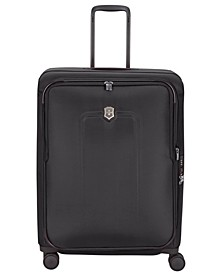 Nova Large Softside Case