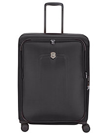 Victorinox Swiss Army Nova Large Softside Case