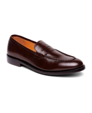 Crucero Penny Loafer Men's Shoes