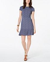 MICHAEL Michael Kors Clothing for Women - Macy s 7763c71d82a