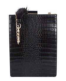 Céline Dion Collection Resonnance Shoulder Bag