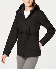 e1f4a0114 Womens North Face Clothing & More - Macy's
