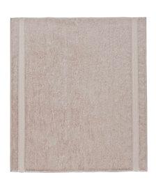 Grund Certified 100% Organic Cotton Towels, Pinehurst Collection