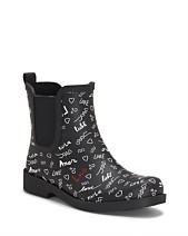 cd8ef8aec Womens Rain Boots  Shop Womens Rain Boots - Macy s