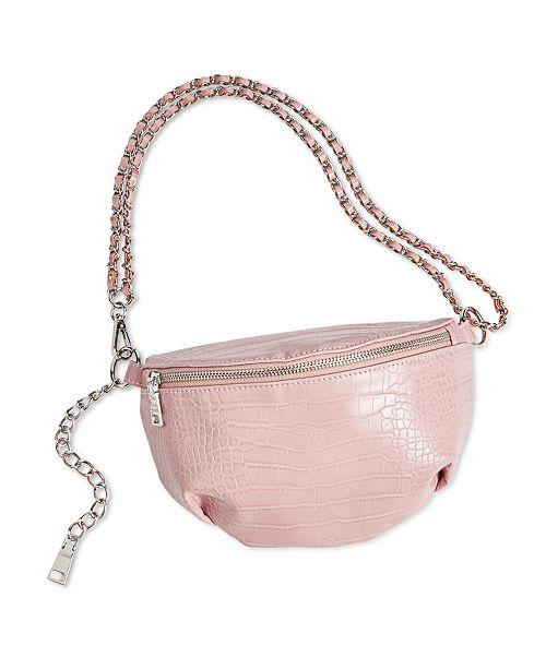 Steve Madden Ida Belt Bag