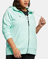 61e9fec792 Nike Hoodies  Shop Nike Hoodies - Macy s
