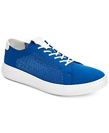 Calvin Klein Men's Freeport Sneakers