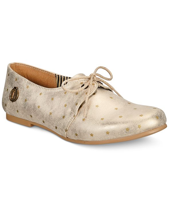 Loly in the sky Beverly Loafer