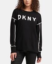 1bbdc773ad DKNY Women s Sweaters - Macy s