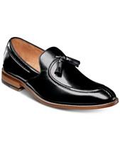8e6bb26ca429 Stacy Adams Men s Dress Shoes - Macy s