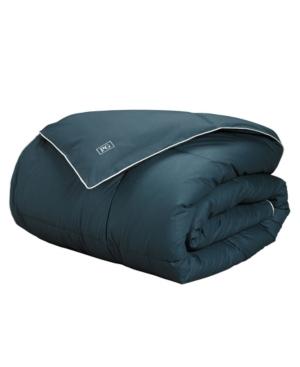 Pillow Guy All Season Down Alternative King/Cal King Comforter