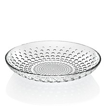 "Galassia 8.5"" Bowls - Set of 4"