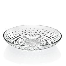 "Lorren Home Trends Galassia 8.5"" Bowls - Set of 4"